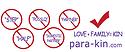 41273896_125x125 5 circle logo