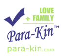 41273902_125x125 love and family checklogo