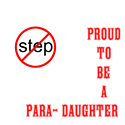 Step into Para-Kin